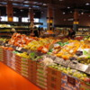 Loblaws, Maple Leaf Gardens, Toronto