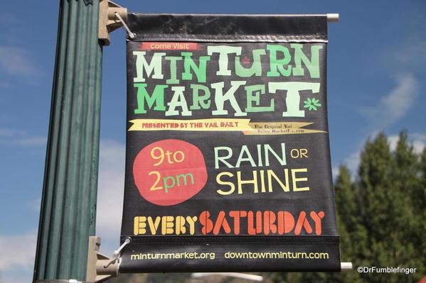 01b Minturn Market