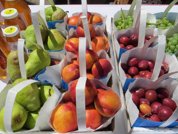 04 Minturn Market