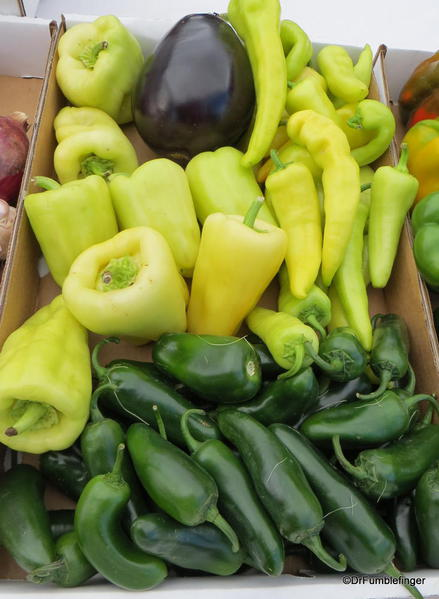 07 Minturn Market