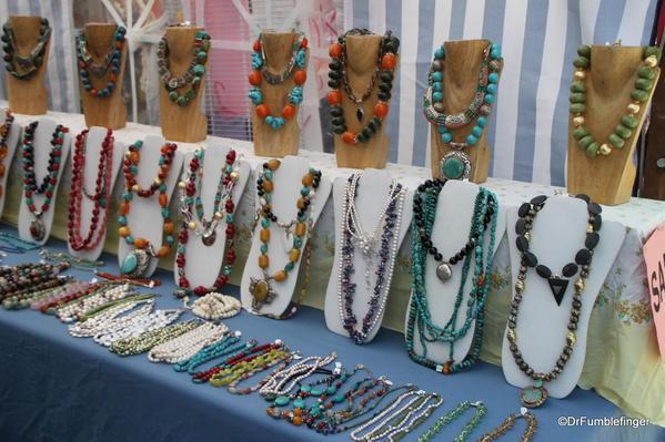 34 Minturn Market