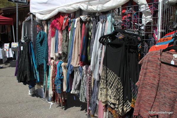 34b Minturn Market