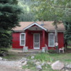 Home in Silver Plume