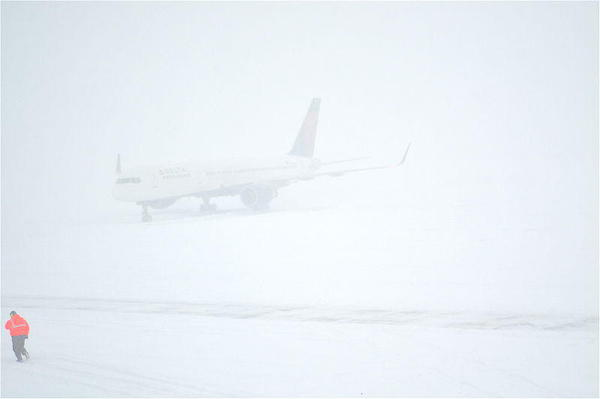 800px-The_Big_Blizzard_of_2010