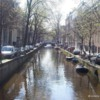 1024px-Amsterdam_canals
