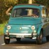 1968_Fiat_500_D_Giardiniera_(15555656282)