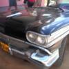 DSCF8836