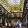 Nashville Downtown, Union Station Hotel