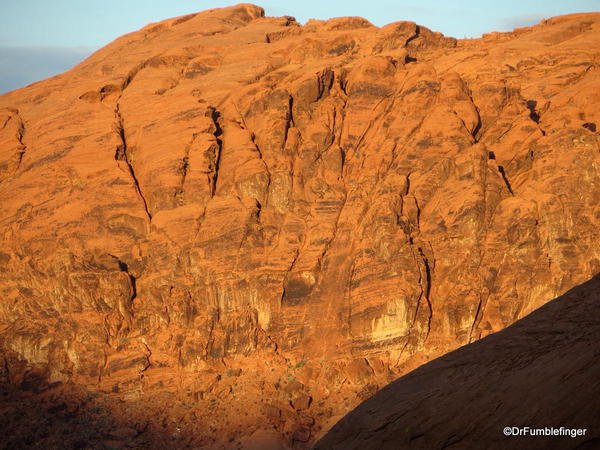Valley of The Fire StateP Park (152)