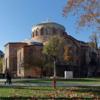 Istanbul_Hagia_Irene_IMG_8067_1920