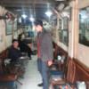 Vietnam.  Cafe-Duy-Tri