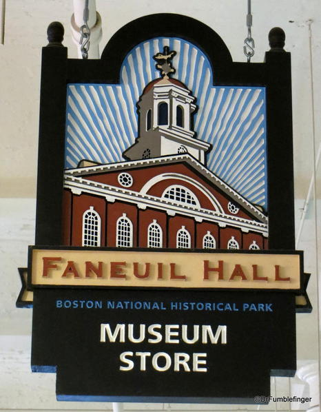 12 Signs of Boston_3698