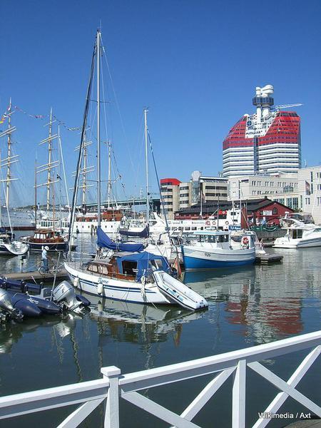 768px-Göteborg_-_Sailing-Axt