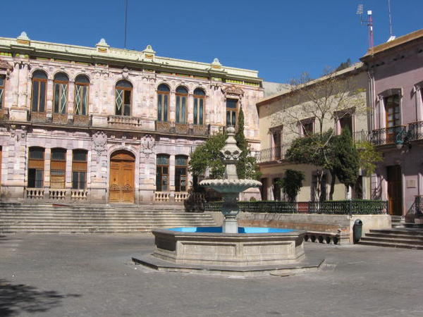 zac-2 plaza