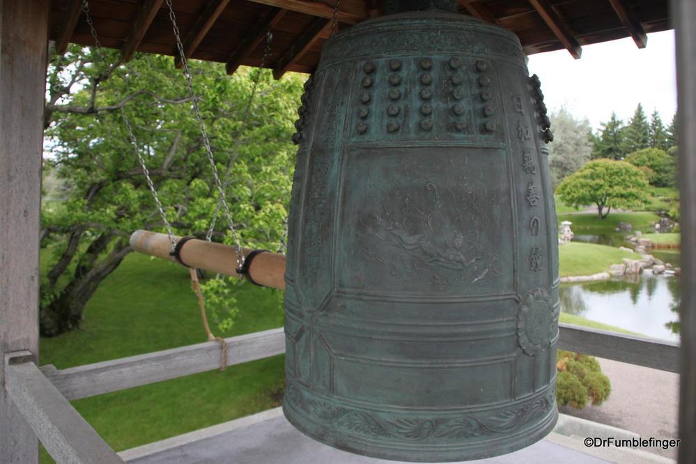 Ordinaire Peace Monuments