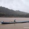 Rain on the Mekong 2