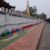 After Tak Bak, Luang Prabang