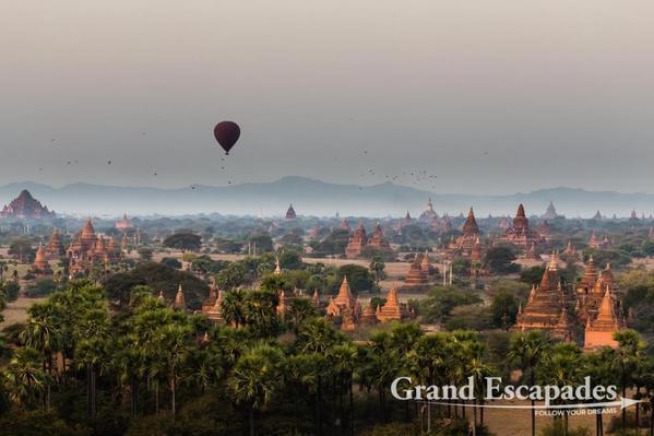 Bagan-105