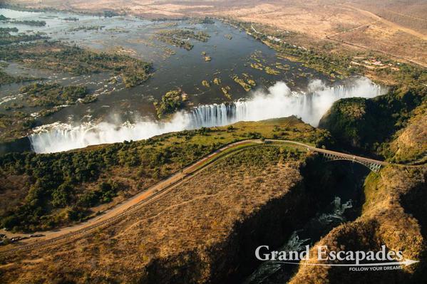 Victoria-Falls-101