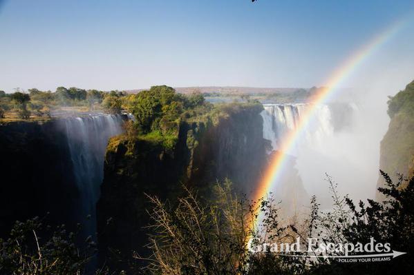 Victoria-Falls-106