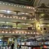 El Alteneo bookstore, Buenos Aires