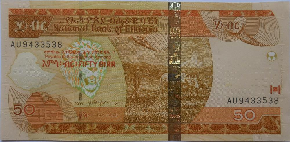 vat in ethiopia research paper The sales tax rate in ethiopia stands at 15 percent in ethiopia, the sales tax rate is a tax charged to consumers based on the purchase price of certain goods and services.