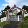 7). St Mary's, Te Tiki