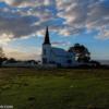 8). Christ Church, Raukokore