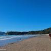 10). Waihau Bay