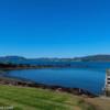 11) The view from Waihau Bay Lodge