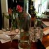 Taste on 23rd: Wines all afternoon