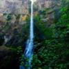 Multnomah Falls: Multnomah Cascading