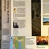 Multnomah Falls Sign: Multnomah Falls Sign