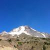 Mt. Hood Summit: Mt. Hood Summit