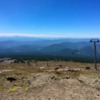 Mt. Hood Ski Lift: Mt. Hood Ski Lift