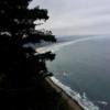 Oregon Coastline: Oregon Coastline