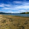 Nehalem Bay: Nehalem Bay