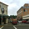 Astoria Liberty Theatre: Astoria Liberty Theatre