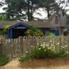 Fairy Tale House: Fairy Tale House