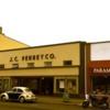 Vintage Astoria: Vintage Astoria