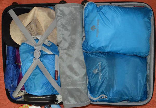pack 2