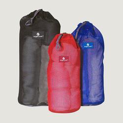 Compression sacs