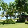 Dusita Resort, Kohn Kod, Thailand.