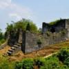 Hailongtun_Feifeng_Pass.  Courtesy Travel News Asia