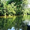 Current River2