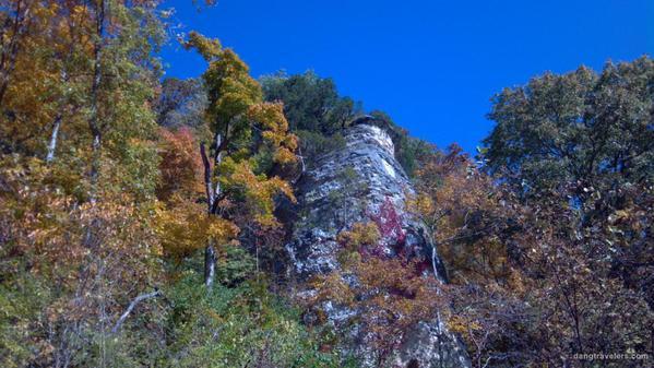 Katy Trail2