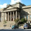 Liverpool_Museum_And_Library