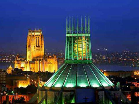 2cathedrals