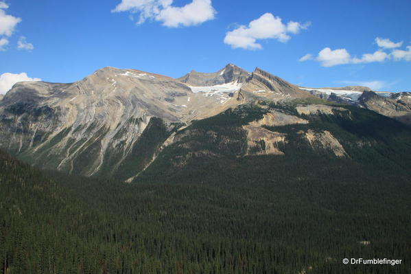 yoho-valley-twin-falls-whaleback-021