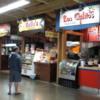 66 Calgary Farmer's Market